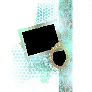 textura_by_tutorialesisfe-d5h3yg2